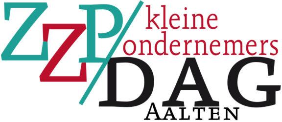 ZZP- / Kleine ondernemersdag Aalten